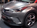 Toyota-Hy-Power-Concept-Front-2