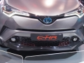 Toyota-Hy-Power-Concept-Grille