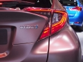 Toyota-Hy-Power-Concept-Rear-03