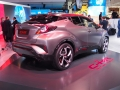 Toyota-Hy-Power-Concept-Rear