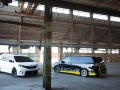 toyota-sienna-one-lap-of-america-07