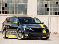 toyota-sienna-one-lap-of-america-09