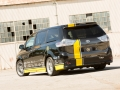 toyota-sienna-one-lap-of-america-10