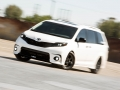 toyota-sienna-one-lap-of-america-11