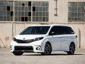 toyota-sienna-one-lap-of-america-12