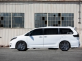 toyota-sienna-one-lap-of-america-13