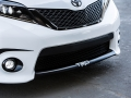 toyota-sienna-one-lap-of-america-15