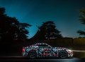Toyota-Supra-Goodwood-8
