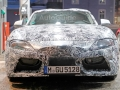 toyota-supra-spy-photos-02