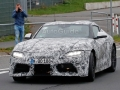 toyota-supra-spy-photos-01