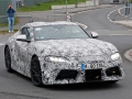 toyota-supra-spy-photos-03