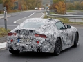 toyota-supra-spy-photos-07