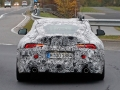 toyota-supra-spy-photos-09