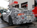 toyota-supra-spy-photos-13