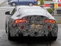 toyota-supra-spy-photos-15