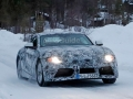 toyota-supra-winter-testing-spy-photos-01