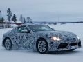 toyota-supra-winter-testing-spy-photos-03