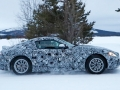 toyota-supra-winter-testing-spy-photos-05
