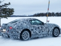 toyota-supra-winter-testing-spy-photos-07