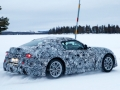 toyota-supra-winter-testing-spy-photos-08