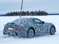 toyota-supra-winter-testing-spy-photos-09