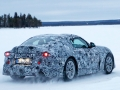toyota-supra-winter-testing-spy-photos-10