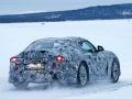 toyota-supra-winter-testing-spy-photos-11