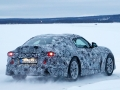 toyota-supra-winter-testing-spy-photos-12
