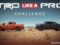 trd_like_a_pro-thumbnail-feature