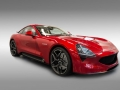 2018-TVR-Griffith-6