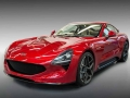 New-TVR-Griffith-1