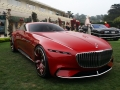 Mercedes Maybach-1