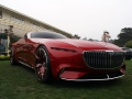 Mercedes Maybach-2