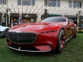 Mercedes Maybach-4
