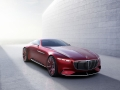 Vision Mercedes-Maybach 6 Concept-01
