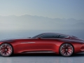Vision Mercedes-Maybach 6 Concept-03