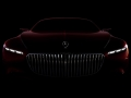 Vision Mercedes-Maybach 6 Concept-05