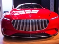 Vision Mercedes Maybach 6 Coupe Concept-05