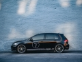 Experiential-Fleet-Shoot-Golf-R-7