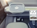 Volkswagn ID Buzz Concept-24