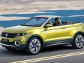 volkswagen-t-cross-breeze-01