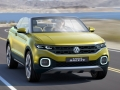volkswagen-t-cross-breeze-02