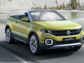 volkswagen-t-cross-breeze-03