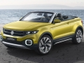 volkswagen-t-cross-breeze-08