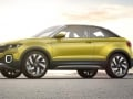 volkswagen-t-cross-breeze-09