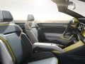 volkswagen-t-cross-breeze-14