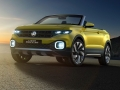 volkswagen-t-cross-breeze-15