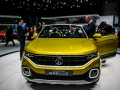 Volkswagen T-Cross Breeze-2