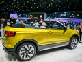 Volkswagen T-Cross Breeze-5
