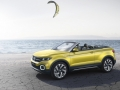 volkswagen-t-cross-breeze-concept-01
